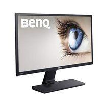 El monitor de trabajo básico BenQ GW2270H, hoy a su precio mínimo en Amazon, por sólo 88 euros