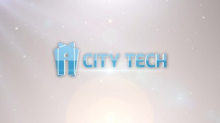 City Tech, la feria de tecnología colombiana estilo CES, tendrá su primera edición en Barranquilla