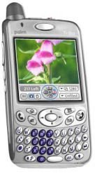 Palm Treo 700.jpg