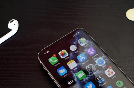 Pantalla de 120 Hz en el iPhone de 2020: Apple daría un gran salto el próximo año, sin pasar por los 90 Hz