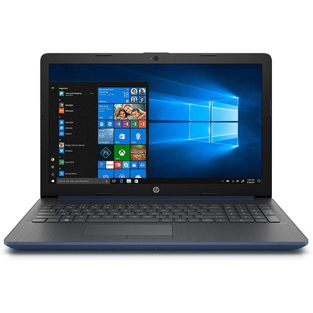 Hp Notebook 15 Da0121n 2