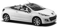 La fábrica madrileña de PSA Peugeot Citroën depende del éxito del C4 Cactus
