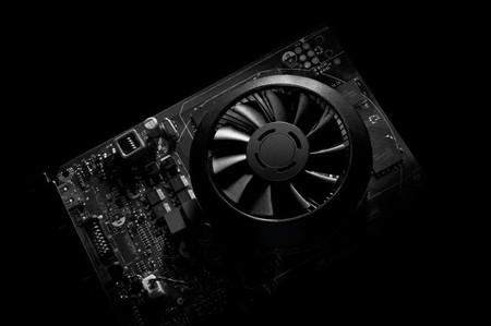 NVIDIA lanza tarjetas GeForce GTX 750 Series: La primera parada de 'Maxwell' a 28nm