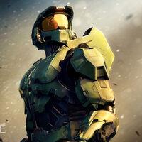 Todo sobre la prueba abierta del multijugador de Halo Infinite en PC y Xbox: fechas, requisitos, modos y más