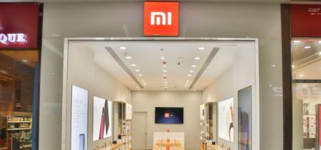 14 cupones de descuento y ofertas flash Xiaomi en China: desde la Mi Band 3 hasta el Pocophone