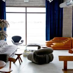 Foto 2 de 6 de la galería oddsson en Trendencias Lifestyle