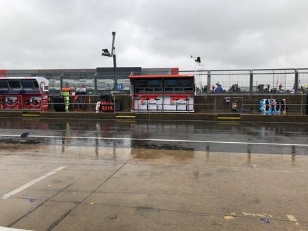 Ducati Gp Gran Bretana Motogp 2018