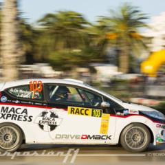 Foto 174 de 370 de la galería wrc-rally-de-catalunya-2014 en Motorpasión