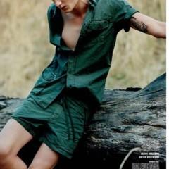 Foto 10 de 13 de la galería el-catalogo-completo-de-barneys-para-la-primavera-2010 en Trendencias Hombre