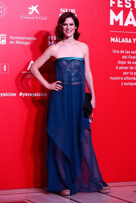 Festival Malaga Mejor Peor 2020 02