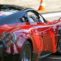 ¿Cómo crees que debe ser el simulador de coches perfecto?: la pregunta de la semana
