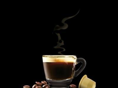 ¿Enganchado al café? Viaggio Espresso promete enamorarte