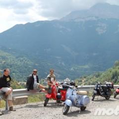 Foto 17 de 21 de la galería tres-dias-en-los-pirineos en Motorpasion Moto