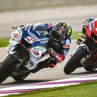 Algo bueno del parón en MotoGP: los motores de las motos podrán girar a más revoluciones en 2020
