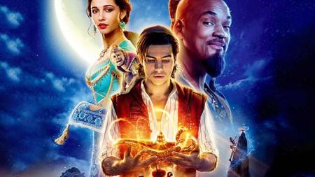 Estrenos (24 de abril): 37 series y películas que llegan el fin de semana a Netflix, Disney+, HBO, Filmin y resto de plataformas