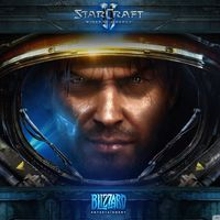 StarCraft II pasa a ser ¡free-to-play desde hoy!