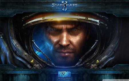 StarCraft II pasa a ser ¡free-to-play desde hoy!