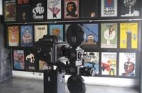 El negocio de las salas de cine se derrumba por la crisis