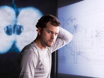 El piloto de Fringe llegará a Digital+ cuatro días después de su estreno en Estados Unidos
