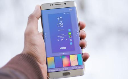 Vuelve Samsung Good Lock: sus novedades y cómo instalarlo para personalizar tu Samsung, sin root