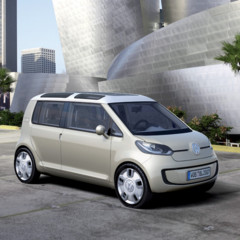 volkswagen-space-up-blue