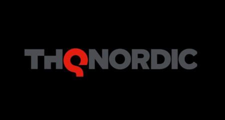 ¿Acaso continuara la saga de Darksiders? Nordic Games vuelve a la vida, pero en esta ocasión como THQ Nordic