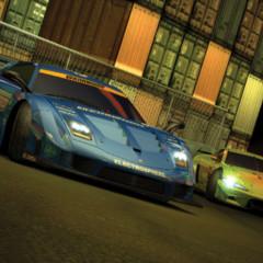 Foto 10 de 15 de la galería 081111-ridge-racer-vita en Vida Extra