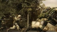 E3, Quake Wars y John Carcmack