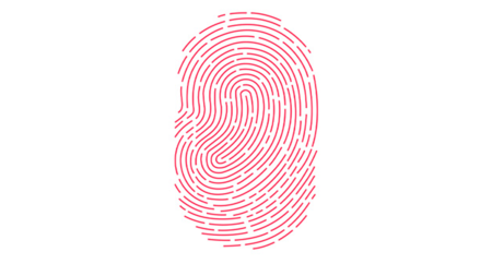 iphone-touch-id-logo.png
