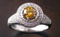Diamantes personales
