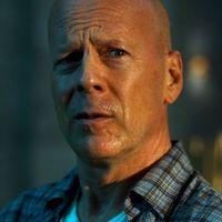 'McClane': así se títula la sexta película de 'Jungla de Cristal' ('Die Hard'), donde conoceremos la juventud del héroe