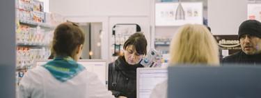 Uno de los medicamentos más prometedores contra el coronavirus sale a 6,75€ la caja