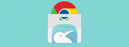 Kiwi Browser Extensions 810x298 C