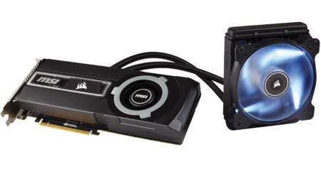 Msi Geforce Gtx 980ti Seahawk 04