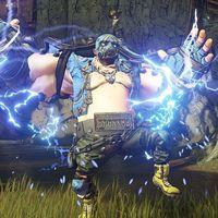 Consigue equipo legendario en Borderlands 3 de modo más fácil con el evento Objetos a Porrón