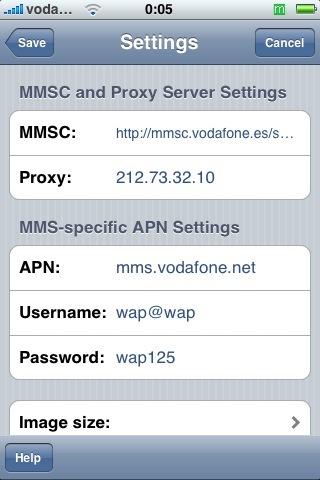 MMSIPHONE21.JPG