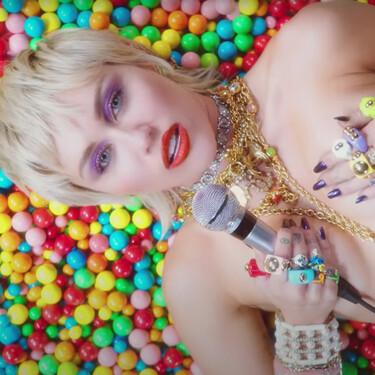 La Manso, la firma de joyas de Barcelona que ha enamorado a Dua Lipa, Miley Cyrus o las hermanas Abu Khadra