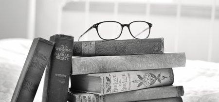 23 problemas a los que nos enfrentamos los que estamos locos por los libros