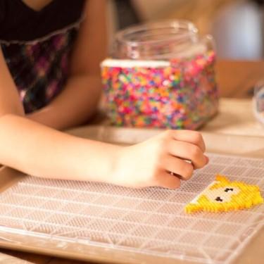 ¿Tu hijo es muy perfeccionista? Cómo puedes ayudarle desde casa