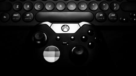 Xbox Scarlett: una nueva generación que llegaría con dos consolas y un servicio de juegos en streaming basados en la nube