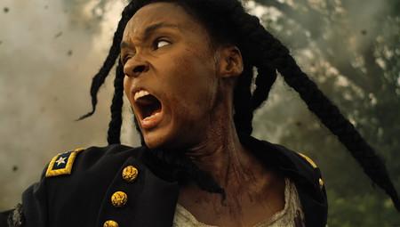 'Antebellum': terror, reivindicación racial y feminismo se abrazan en una de las grandes sorpresas del año