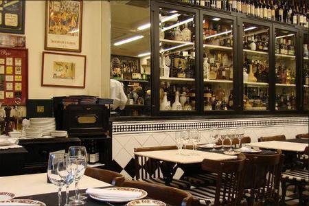 Las críticas online de restaurantes pueden ayudar a localizar intoxicaciones alimentarias
