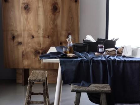Las casas con estilo piden a gritos la nueva colección de H&M