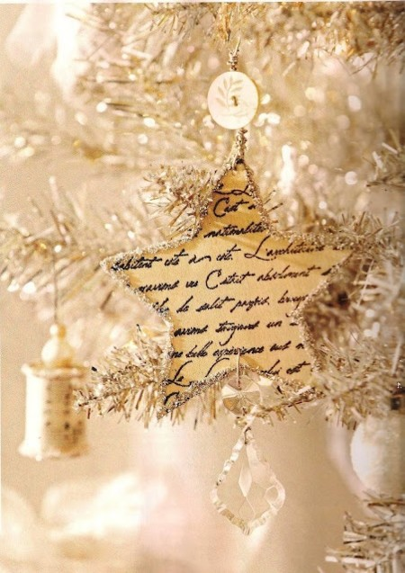 Navidad Estrella