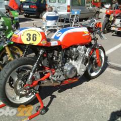 Foto 6 de 72 de la galería iv-dia-de-ricardo-tormo-la-cronica en Motorpasion Moto