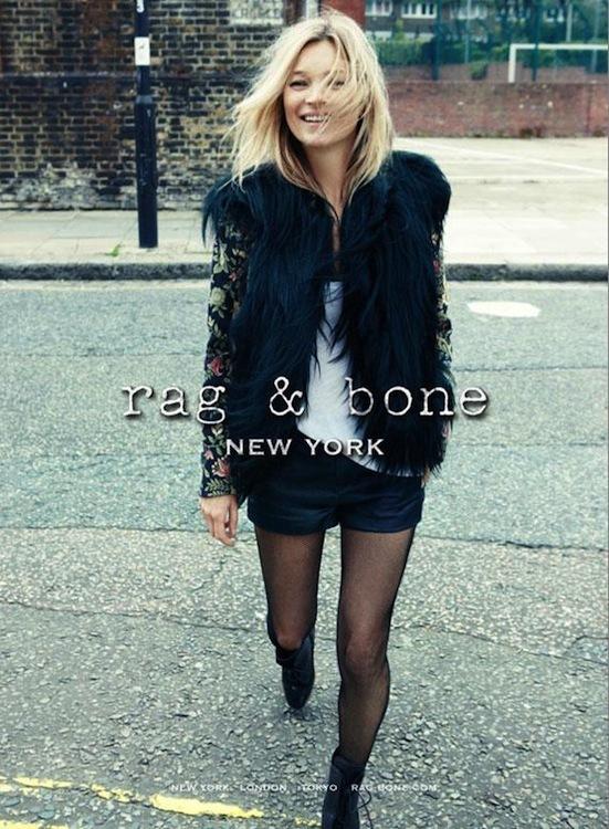 rag_bone_ kate
