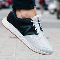 zapatillas new balance hombre ultimos modelos