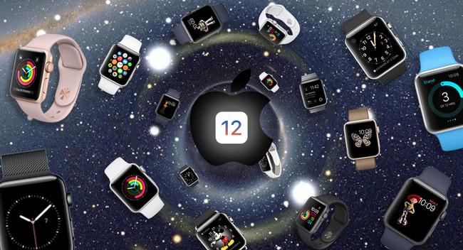 Apple se unirá al movimiento para el bienestar digital con iOS 12, según Bloomberg