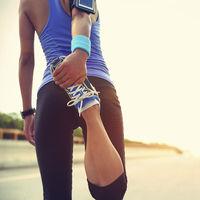 Rumbo a la San Silvestre: corre tus primeros 10 kilómetros (semana 2)