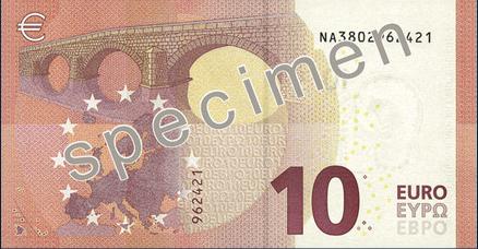 billete10-euros